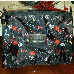 Other - Chinese Laundry makeup bag new with tag