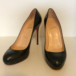 des des des femmes qui alphabounce chaussures - 726dc3