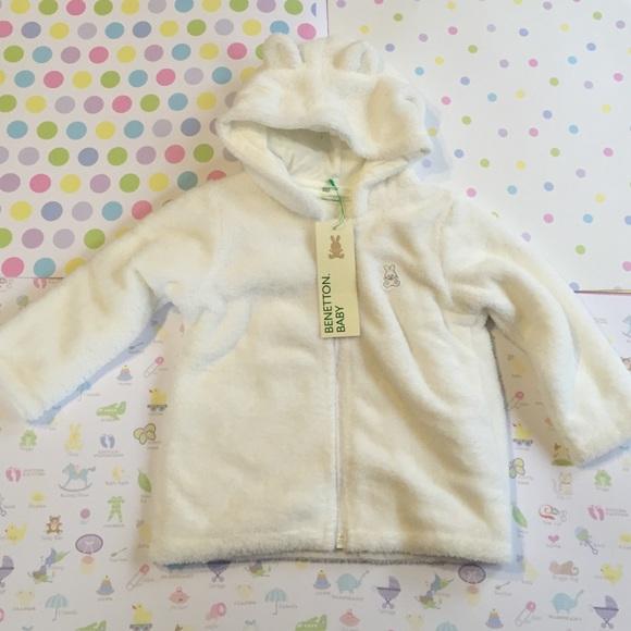 ddd0edeec099b United Colors Of Benetton Jackets   Coats