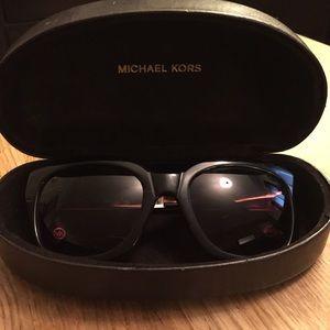 MICHAEL Michael Kors Sunglasses