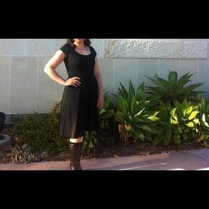 Isaac Mizrahi Dresses & Skirts - Bundles 30% off - Little black dress