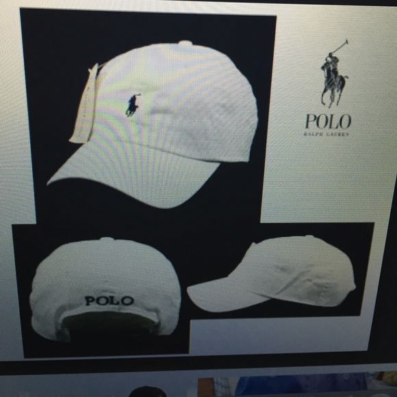 aca909c9 Polo by Ralph Lauren Accessories | Looking For Polo Hats With ...