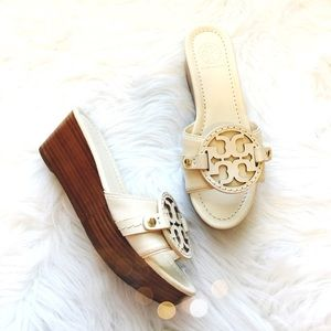Tory Burch Madalena Sandals