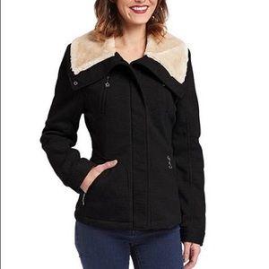 Urban Republic Jackets & Blazers - Urban Republic Jacket