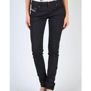 Diesel grupee jogg jeans
