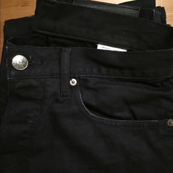34ca3c16 Emporio Armani Other - Emporio Armani Men Jeans
