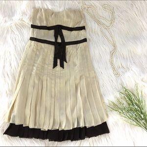 Ryu Dresses & Skirts - ✨SALE✨Beautiful Formal Dress