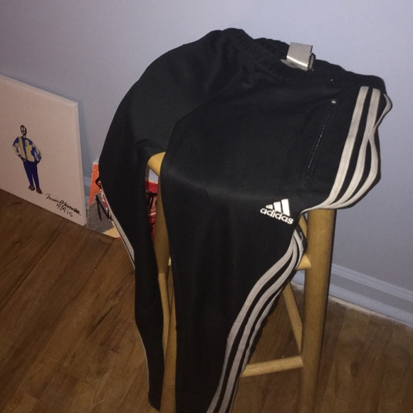 Adidas Pants - adidas skinny pants joggers womens xs. 4e90df997