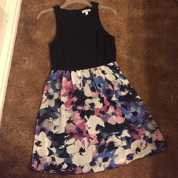 615b2a453a9 By Kohls Perfect for spring summer Easter dress!