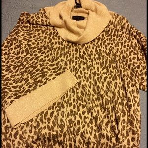 Beautiful classy sweater