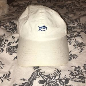 Accessories - Southern Tide baseball cap