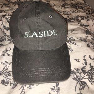 Accessories - Seaside Hat