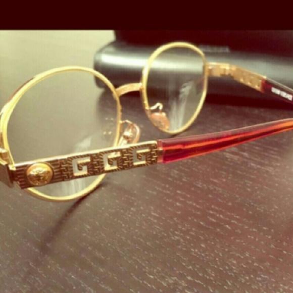 vintage-gianni-versace-sunglasses