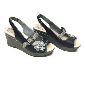 Bobbi Blu Shoes On Sale