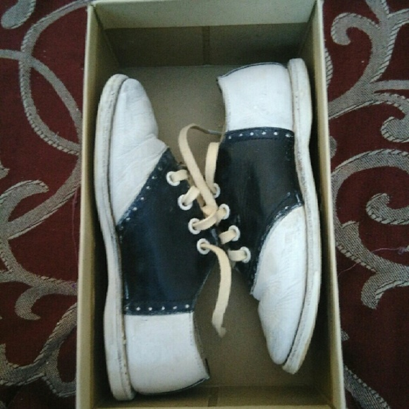 Jcpenney White Shoes