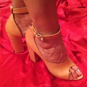 Phillip Lim 3.1 heels.