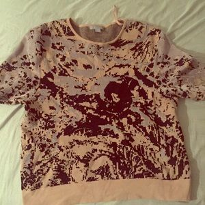 Cute top from COS