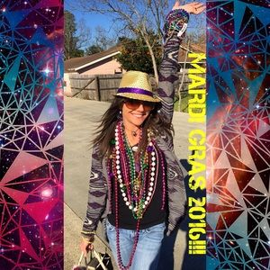 More about me, @crystalhealing ✌️ PART 1