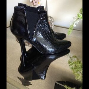 HOST PICK! PRADA ankle boots