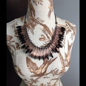SALE🎉Retail-Diana Broussard necklace