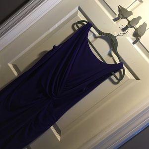 Ralph Lauren Dresses - Floor length gown