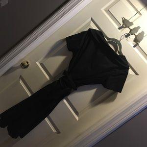 Dress Barn Dresses - Cocktail dress