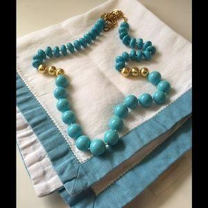 Jewelry - Wendy Mink Necklace