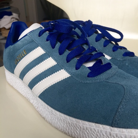 adidas gazelle blue adidas superstar shoes white and silver