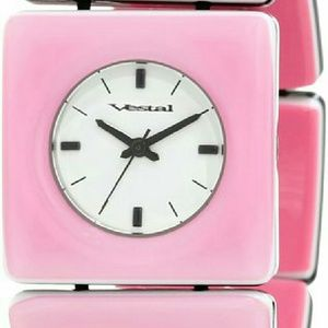 Vestal Jewelry - ❤❤Vestal Rosewood Watch❤❤