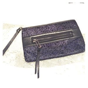 Sanctuary Handbags - Sanctuary Clutch