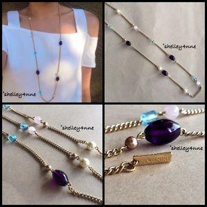 Jewelmint Jewelry - Muse Necklace