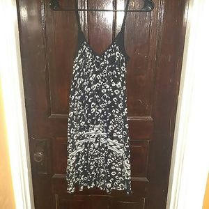 Express Mini Dress New with Tags!
