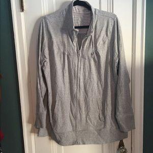 Old Navy sweatshirt