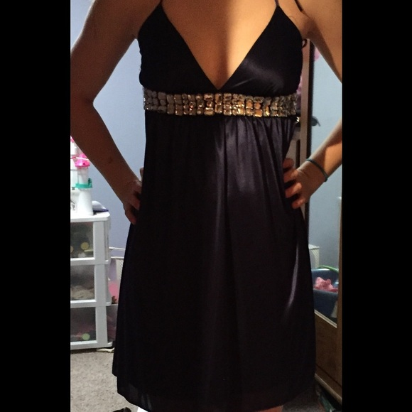 XOXO Dresses | Formal Dress | Poshmark