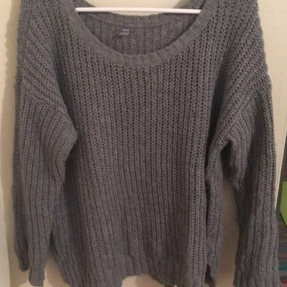 b42fa5af6 aerie Sweaters