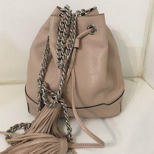 Rebecca minkoff Lexy bag