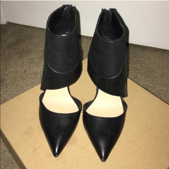 Kristina Lang Shoe Buy