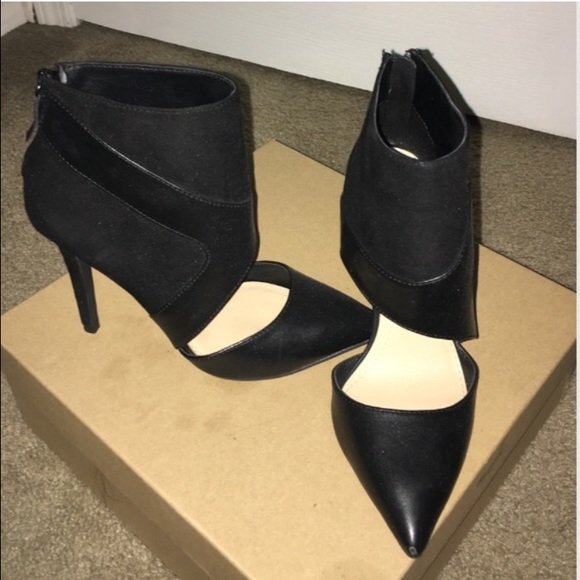 Kristina Lang Shoe Buy