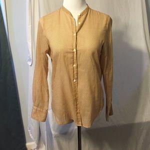Hartford Tops - Hartford blouse