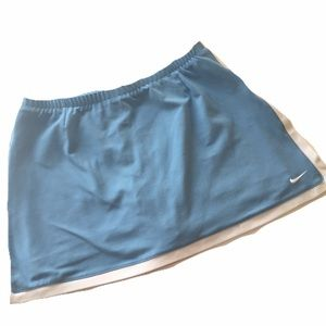 Nike Tennis Golf Skirt