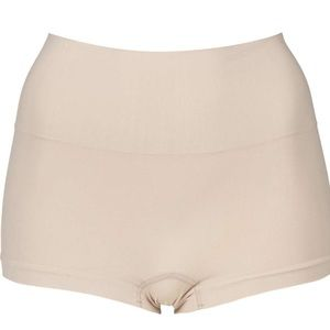 Other - Tummy Tuck Boyshorts Undies