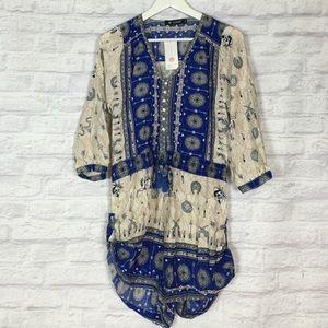 Oasap Dresses & Skirts - Oasap romper