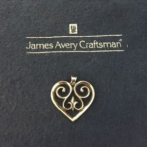 photograph regarding James Avery Printable Coupons called James avery promotions : Ninja cafe nyc discount coupons