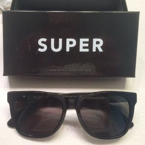 Super Sunglasses Accessories - Super sunglasses