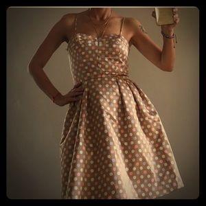 Betsy & Adam Dresses & Skirts - Betsy & Adam dress