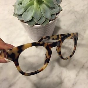 Warby Parker Accessories Kimball Eye Glasses Poshmark