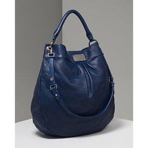 $60 on ️️Marc Jacobs Hillier Hobo