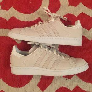 Suede Adidas originals ‼️BRAND NEW‼️