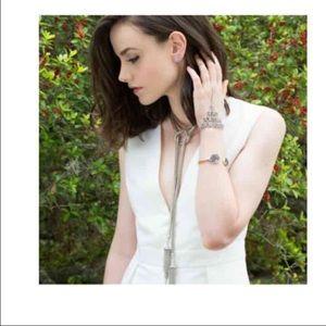 Kendra Scott Mckayla necklace