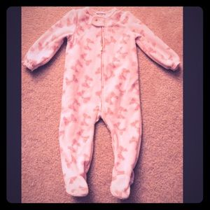 Juicy Couture Other - Authentic Juicy couture onesie